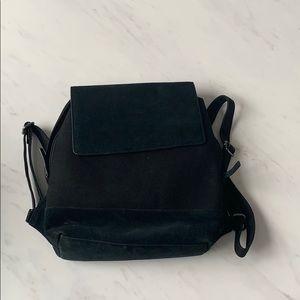 Kapten-Son backpack